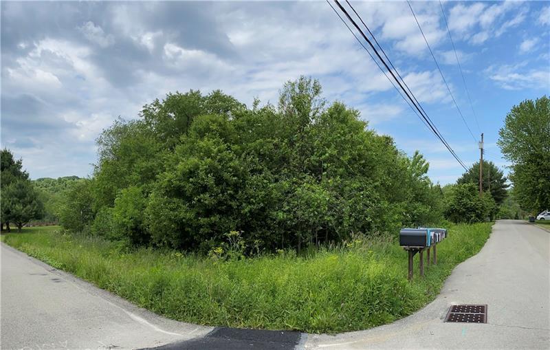 Lots 265-266-267  Smallwood Street