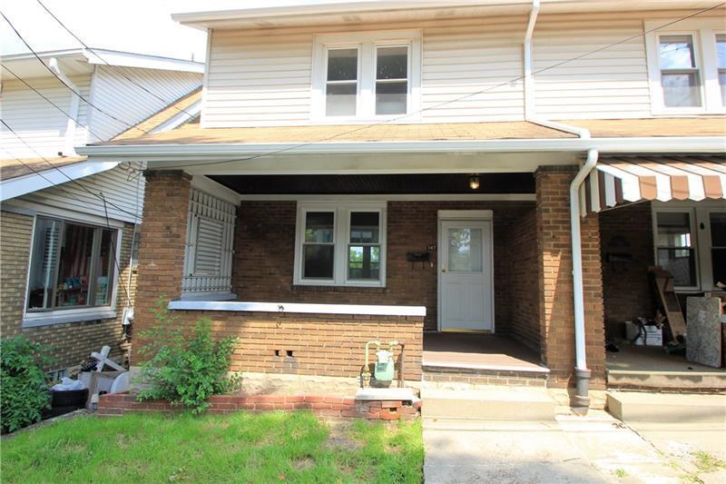 147-149  Montville Street