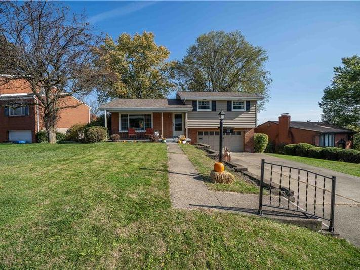 1424747 | 28 Rose Leaf Pittsburgh 15220 | 28 Rose Leaf 15220 | 28 Rose Leaf Scott Twp 15220:zip | Scott Twp Pittsburgh Chartiers Valley School District