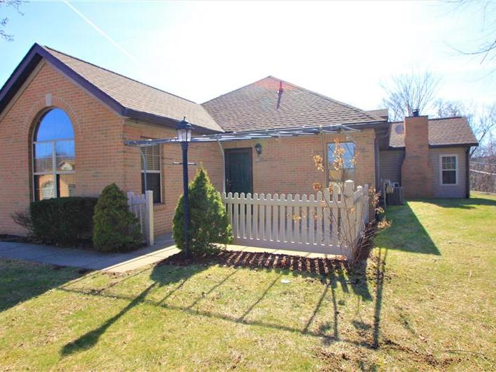 1438712 | 1252anford Coraopolis 15108 | 1252anford 15108 | 1252anford Kennedy Twp 15108:zip | Kennedy Twp Coraopolis Montour School District