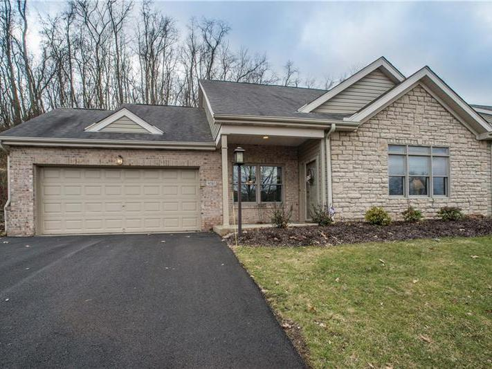 1440564 | 9020 Sundance Bridgeville 15017 | 9020 Sundance 15017 | 9020 Sundance South Fayette 15017:zip | South Fayette Bridgeville South Fayette School District