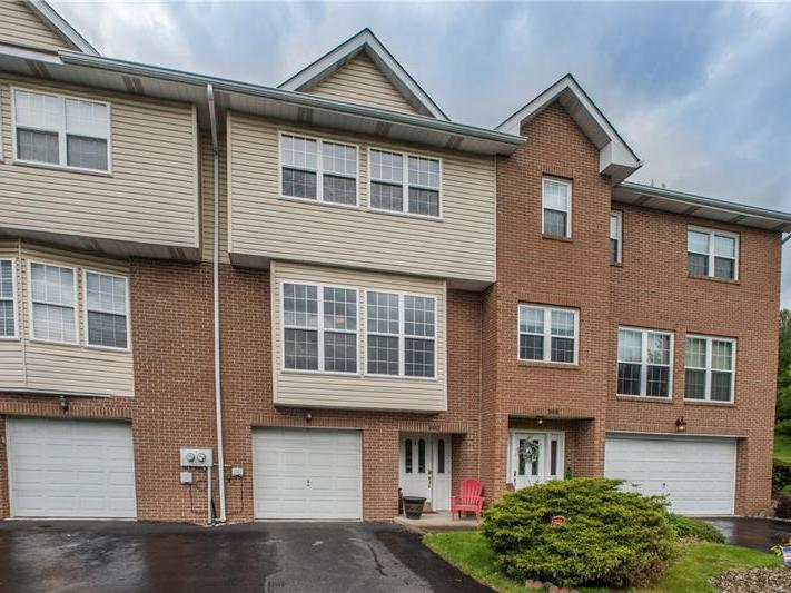 1446073 | 207 Wingate Pittsburgh 15205 | 207 Wingate 15205 | 207 Wingate Robinson Twp 15205:zip | Robinson Twp Pittsburgh Montour School District