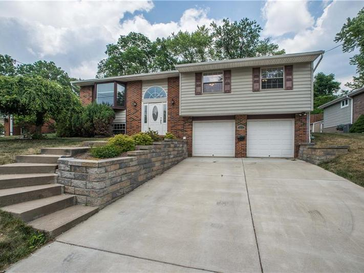 1454371 | 23ancey Pittsburgh 15220 | 23ancey 15220 | 23ancey Scott Twp 15220:zip | Scott Twp Pittsburgh Chartiers Valley School District
