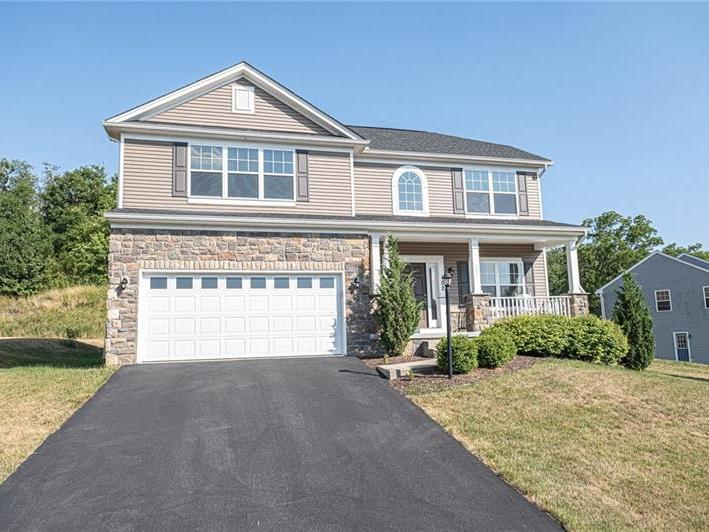 1455833 | 102 Centennial Carnegie 15106 | 102 Centennial 15106 | 102 Centennial Collier Twp 15106:zip | Collier Twp Carnegie Chartiers Valley School District
