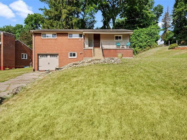 1455959 | 1706 Sillview Pittsburgh 15243 | 1706 Sillview 15243 | 1706 Sillview Scott Twp 15243:zip | Scott Twp Pittsburgh Chartiers Valley School District